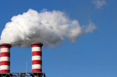 5 uwag o nowych zasadach UE spalania odpadów