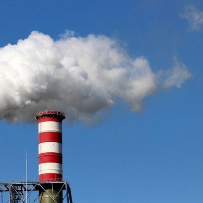 Przeczytaj atlas węgla. <br> Poznaj dane i fakty o globalnym paliwie.
