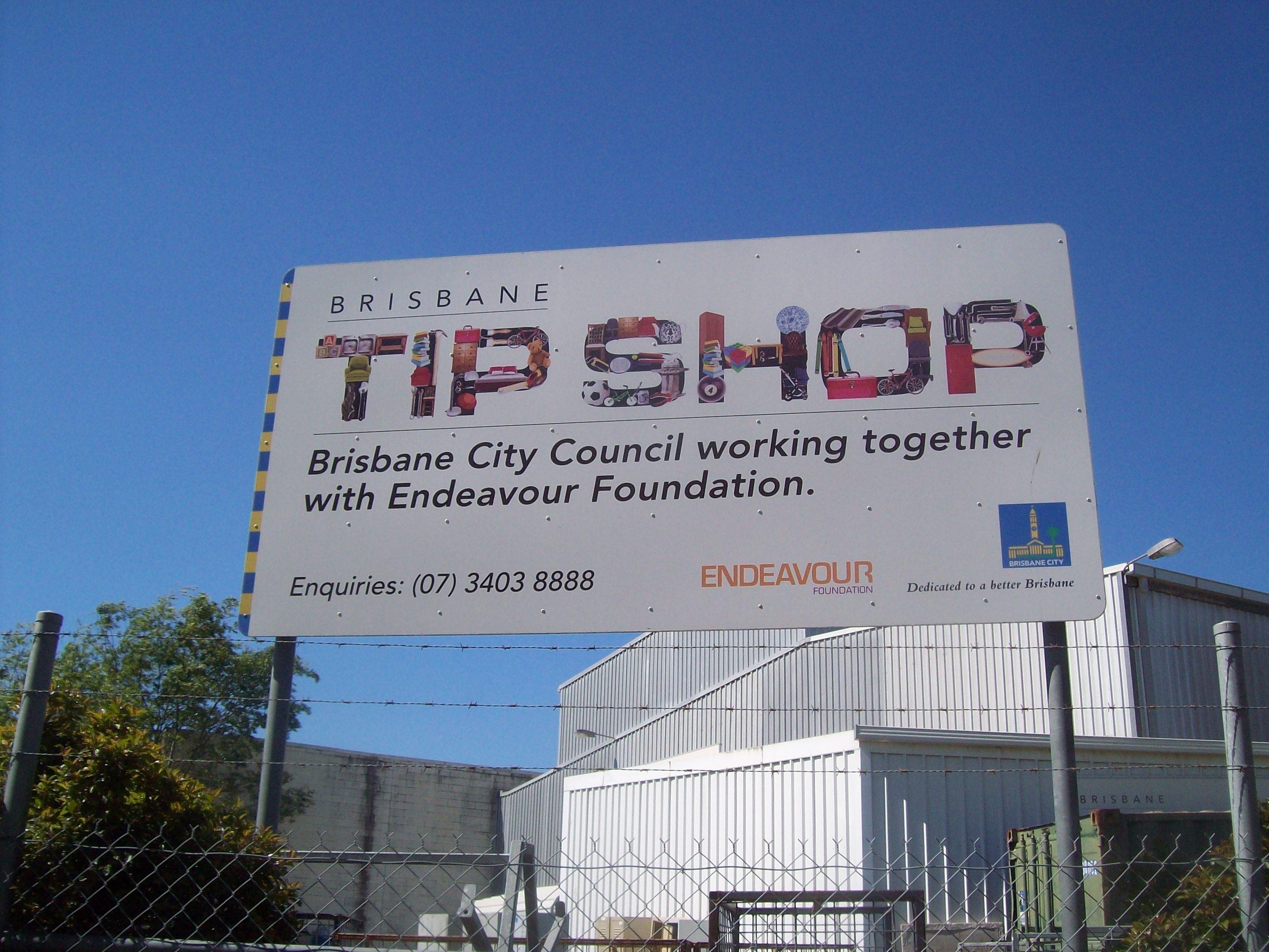 Brisbane Australia (1)