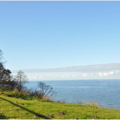 Mikrokompendium wiedzy o Morzu Bałtyckim