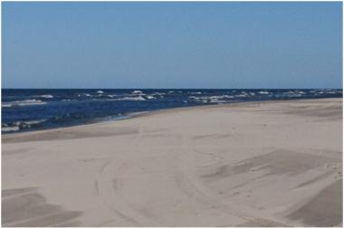 Baltic Sea Future 2017