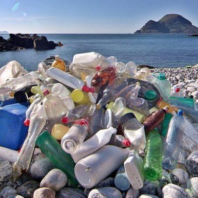 Plastik jednorazowego użycia