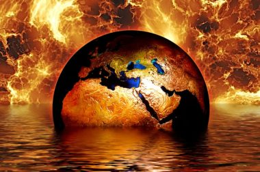 Jak chronić klimat?