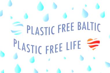 Plastic Free Baltic – animacje edukacyjne