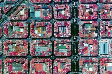 W poszukiwaniu jakości środowiska miejskiego <p> – nowe wyzwania w XXI wieku