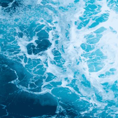Odbudowa Bałtyku nie może być odkładana <p> na kolejną dekadę